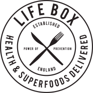 LifeBox Food Co. Ltd